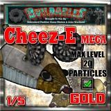 Cheez-E