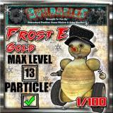 Frost-E