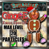 Ginge-E