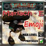 Mariach-E