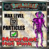 MeerBot