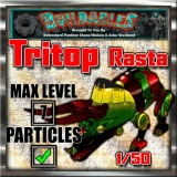 TriTop